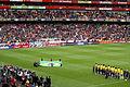 Brazil vs Chile (16836088640).jpg