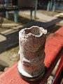 Breakdown of a ceramic tube.jpg