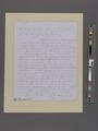 Breckinridge, John Cabell. Washington City. To the Secretary of the Navy (NYPL b11868620-5386954).tiff