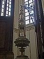 Breda-Liebfrauenkirche-Taufbecken58558.jpg