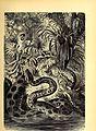 Brehms Tierleben - allgemeine Kunde des Tierreichs - mit 1800 Abbildungen im Text, 9 Karten und 180 Tafeln in Farbendruck und Holzschnitt (1892) (20228022829).jpg