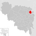 Breitenau im Bezirk NK.PNG
