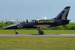 Breitling 7 JTPI 3156 (26215477771).jpg