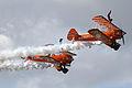 Breitling Wingwalkers 08 (5969547016).jpg