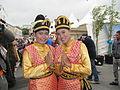 Brest2012 Indonésie (11).JPG