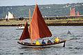 Brest 2012 Sterenn104.JPG