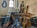 Brewery Museum Alkmaar 8.jpg