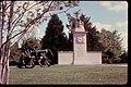 Brices Crossroads National Battlefield Site (5473b098-fd3b-4724-b2ae-147ecbdaa09a).jpg