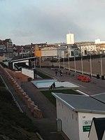 File:Brid beach.jpg
