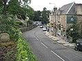 Bridge Road, Colinton - geograph.org.uk - 936239.jpg