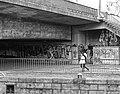 Bridge Women Graffiti (51568700).jpeg