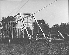 Bridge in Cumberland Township.jpg