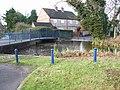 Bridge on the River Wye - geograph.org.uk - 98265.jpg