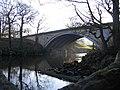 Bridge over the Lune - geograph.org.uk - 632960.jpg