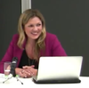 Brie Rogers Lowery smile at ODI.png