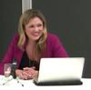 Brie Rogers Lowery sonreír a ODI.png