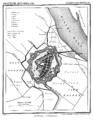 Brielle 1869.png