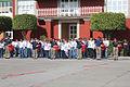 Brigada Permanente de Protección Civil en Valle de Chalco.JPG