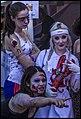 Brisbane Zombie Walk 2014-48 (15042051263).jpg