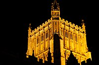 Bristol Cathedral Lit Up (4899154845).jpg
