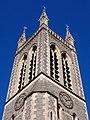 Bristol MMB N9 Tyndale Baptist Church.jpg