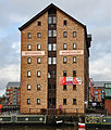 Britannia Warehouse, Gloucester Docks.jpg