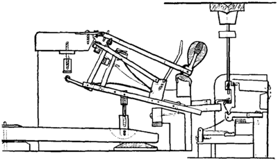 Britannica Pianoforte Erard Double Escapement Action.png