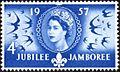 British 1957 4d Scouting stamp.jpg