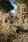 British Army Sniper Commanders Course MOD 45163352.jpg