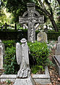 British Cemetery Lisbon IMGP9582.jpg