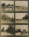 British Columbia farm scenes, series 2 (HS85-10-25815).jpg