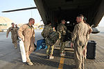 British Critical Care Air Support Team works with Marine Heavy Helicopter Squadron 466 140603-M-JD595-0156.jpg