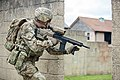 British Fashion Industry Designers Help Develop The Future of Combat Clothing MOD 45163937.jpg