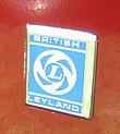 British Leyland Badge.jpg