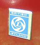 British Leyland Badge.jpg