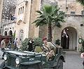 British Mandate.jpg