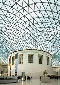 British Museum Great Court roof.jpg