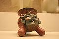 British Museum Mesoamerica 087.jpg