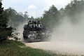 British army artillery regiment conducts live-fire exercise at Grafenwoehr 140731-A-ZG808-789.jpg