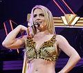 Britney Spears 3, 2011.jpg