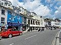 Brixham - panoramio (8).jpg