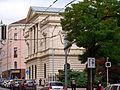 Brno Janáčkova varhanická škola 4.JPG