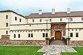 Brno Spilberk Castle-06.jpg