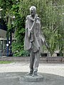 Brno socha Mima.jpg