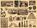 Brockhaus and Efron Encyclopedic Dictionary b2 642-0.jpg