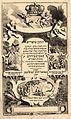 Brockhaus and Efron Jewish Encyclopedia e12 507-0.jpg