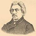 Brockhaus and Efron Jewish Encyclopedia e6 444-0.jpg