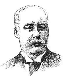 Image illustrative de l'article Victor de Broglie (1846-1906)