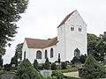 Bromma kyrka, Ystad.jpg