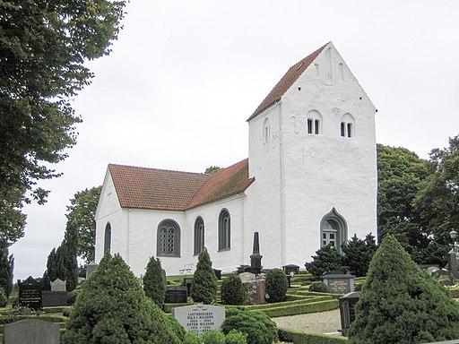 Det Hnder i Svenska kyrkan Ystad Svestadsbygden - Issuu
